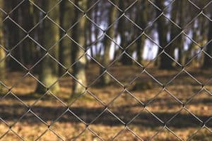 About our fence company