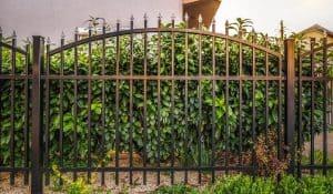 marietta fence company